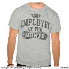 Gift Of The Month Ideas 30 Best Employee Of The Month Gift Images On Pinterest Gifts
