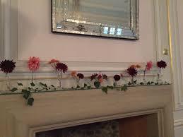 lexus twickenham jobs avant garden events blog