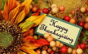 thanksgiving wishes usa 2015 thanksgiving blessings