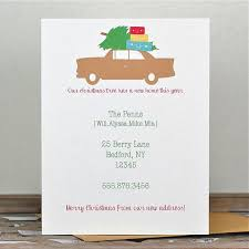 25 unique moving announcements ideas on pinterest we ve moved