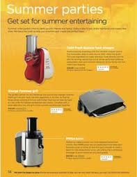 Currys Sandwich Toaster Reevoo Ratings On A Kia Ad Published In The Guardian Weekend