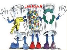 imagenes animadas sobre el reciclaje reciclaje 2
