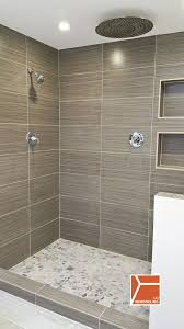 bathroom remodel ideas pictures 21 basement home theater design ideas awesome picture small