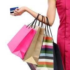 ipsos apac ipsos loyalty mystery shopping
