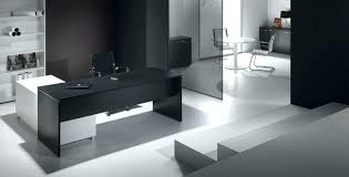 micke bureau blanc bureau noir et blanc free bureau noir laquac micke bureau brun