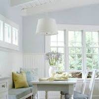 Dining Room Bench Seating by Bench Dining Seat Insurserviceonline Com