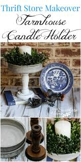 17 best images about farmhouse furniture on pinterest miss