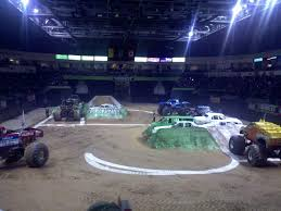 monster trucks shows monster truck show truestreetcars com