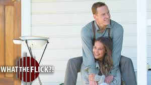 the light between oceans rotten tomatoes the light between oceans official movie review youtube