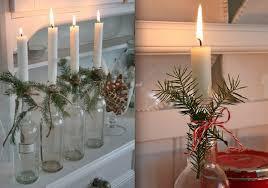 christmas ideas diy christmas ideas candles jpg