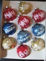 vintage ornaments pictures photos ornaments vintage