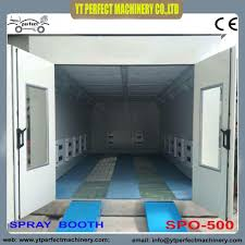 aliexpress com buy spray booth electric heating type automotive