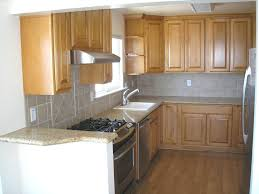Kitchen Ideas For Small Kitchens Galley - kitchen prep sinks l shaped kitchen layout pictures of galley