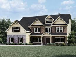 cheyenne model u2013 6br 6ba homes for sale in greer sc u2013 meritage homes