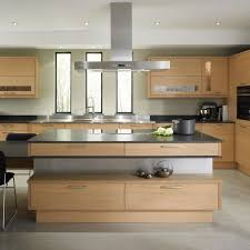 Kitchen Furniture Island Ceiling Adorable Kitchen Furniture Ideas With Ductless Island