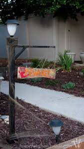 scary front yard decorations halloween 1308 best halloween images on pinterest halloween stuff