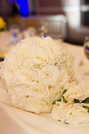 Flower Delivery Syracuse Ny - photography traditions at the links vrooman photography