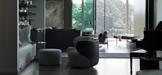 Home Decor Stores New Zealand Interior Design Online New Zealand Interior Designers