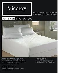 king size extra deep 40cm 16