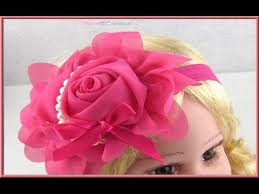 hair online india baby couture india buy baby headbands baby hair accessories