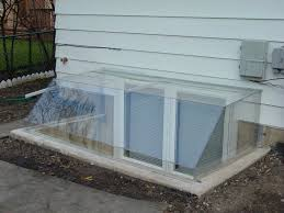 basement window covers interior how to use trex for basement