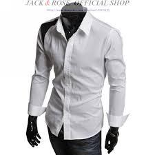 mens black silk dress shirt all women dresses