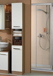 roller badezimmer hochschrank saarbruecken badezimmer hoch midischränke