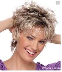 backs of short hairstyles for women over 50 82771409b589ea984cc4139c8c79fdac jpg 591 688 pixels today