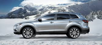 new mazda cx 9 deals and lease offers quirk mazda