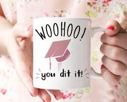 graduation mug online get cheap graduation mugs aliexpress alibaba