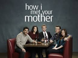 Breaking Bad Episodenguide How I Met Your Mother Ov Staffel 8 Online Schauen Und Streamen