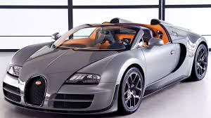 galaxy bugatti bugatti on pictures hd wallpapers on desktop bugatti cars