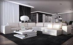 chambre à louer luxembourg furnished lu 1er site de colocation à luxembourg 5 é simples