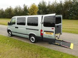 renault master minibus used renault master panel van 2 5 dci sl28 panel van fwd 4dr