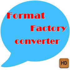 format factory full hd amazon com format factory converter appstore for android