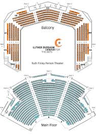 nice winter garden theatre seat map part 3 assistive listening