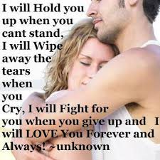 Love Marriage Quotes Quotes On Marriage And Love Quotes About Love