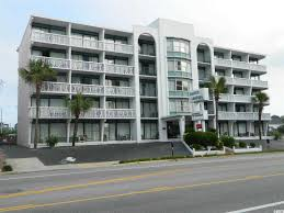Beach House For Rent In Myrtle Beach Sc by Oceanfront Condos For Sale Myrtle Beach Sc