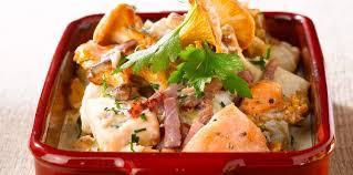 des recette de cuisine recette raffinée recettes de recette raffinée cuisine actuelle