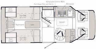floor plans u0026 specifications