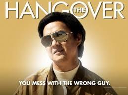 Mr Chow Memes - lovely mr chow hangover love pinterest wallpaper site wallpaper site