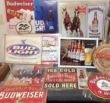 beer wine home décor plaques u0026 signs ebay