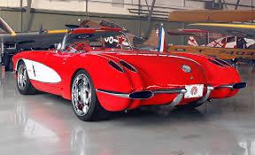1959 corvette for sale pogea racing redefines the 1959 corvette corvette sales