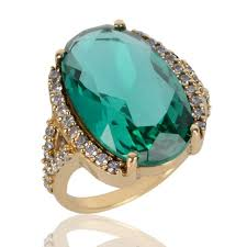 best stone rings images Green stone rings urlifein pixels jpg