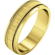 verighete din aur cu aur galben pentru 2017