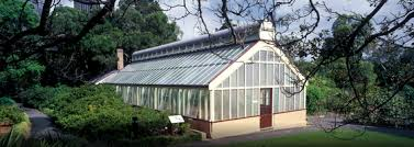 Palm House Botanical Gardens Getting Married In The Royal Botanic Gardens Sydney Elope Get