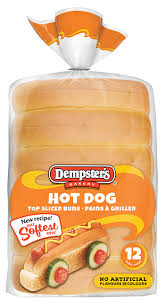 new england style hot dog bun new england style hot dog buns page 4 the dis disney discussion