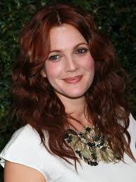best shade of red stunning ideas pictures of red hair color 25 best dye on pinterest