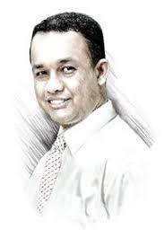 profil jokowi dan jk profil lengkap anies baswedan menteri kebudayaan dan pendidikan