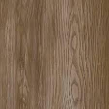 Life Of Laminate Flooring Lifeproof Midland Oak 7 1 In X 47 6 In Construction Luxury Vinyl